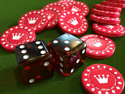 4 Reasons You Should Choose Cash Games Over Tournaments
