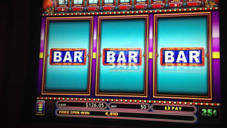 Can You Win Big With Casino Gaming?