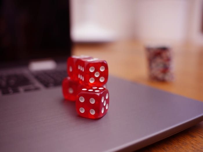 The Many Faces of Online Casino Bonuses